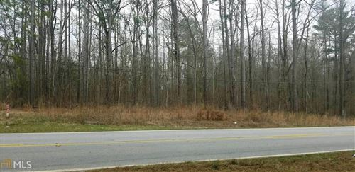 Photo of 686 Cook Rd, Oxford, GA 30054 (MLS # 8667154)