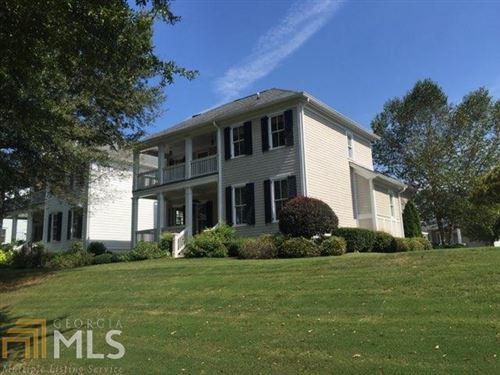 Photo of 861 Commons Park, Statham, GA 30666 (MLS # 8935154)