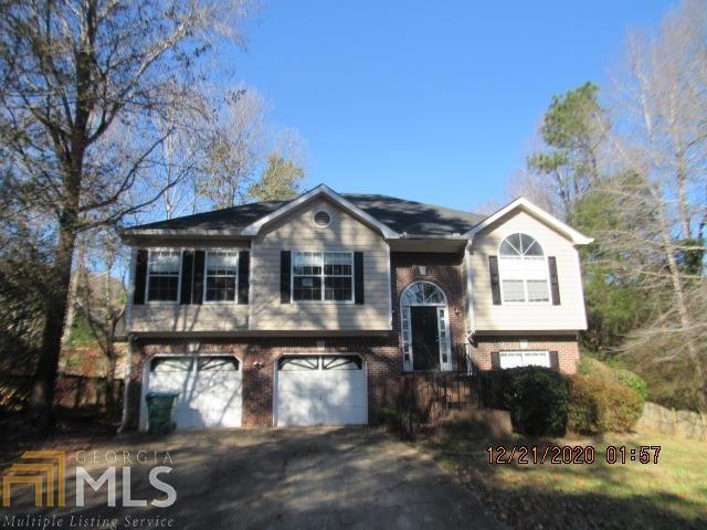 4561 Hadley Pl, Snellville, GA 30039 - MLS#: 8904154
