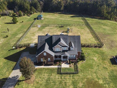 Photo of 20 Ravenfield Rd, Taylorsville, GA 30178 (MLS # 8893155)