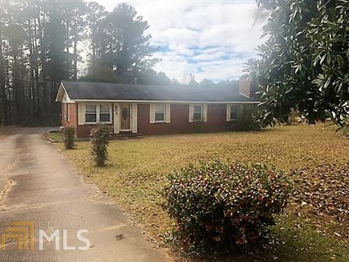 Photo of 500 Futral, Griffin, GA 30224 (MLS # 8918155)