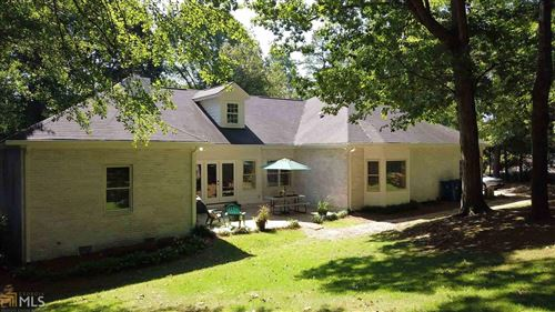 Photo of 1160 Creekshore Dr, Athens, GA 30606 (MLS # 8820156)
