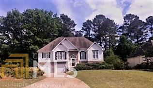 Photo of 19 Abbey Lane, Dallas, GA 30157 (MLS # 8972156)
