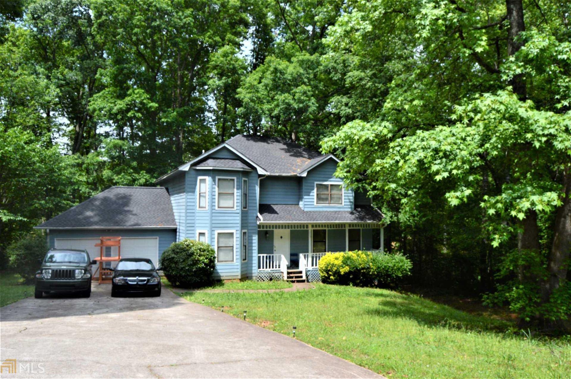 2042 Diamond Ct, Jonesboro, GA 30236 - #: 8782156