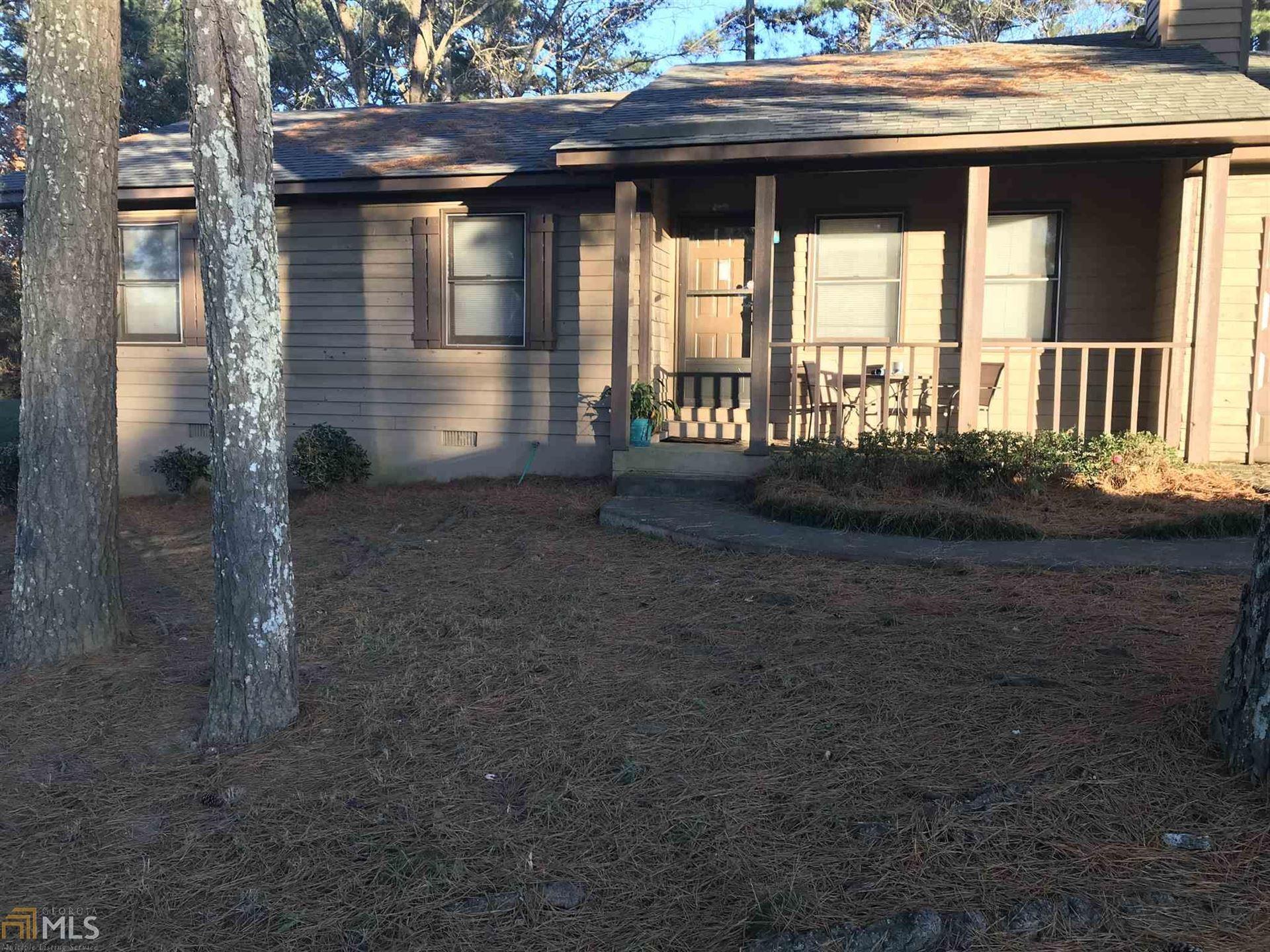 1402 Wethersfield Rd, Snellville, GA 30078 - MLS#: 8896156