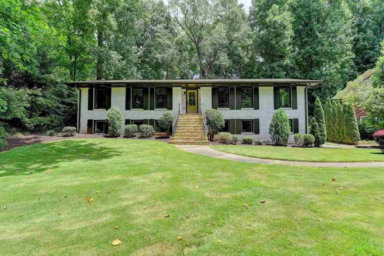 1687 Hartland, Decatur, GA 30033 - #: 9016156