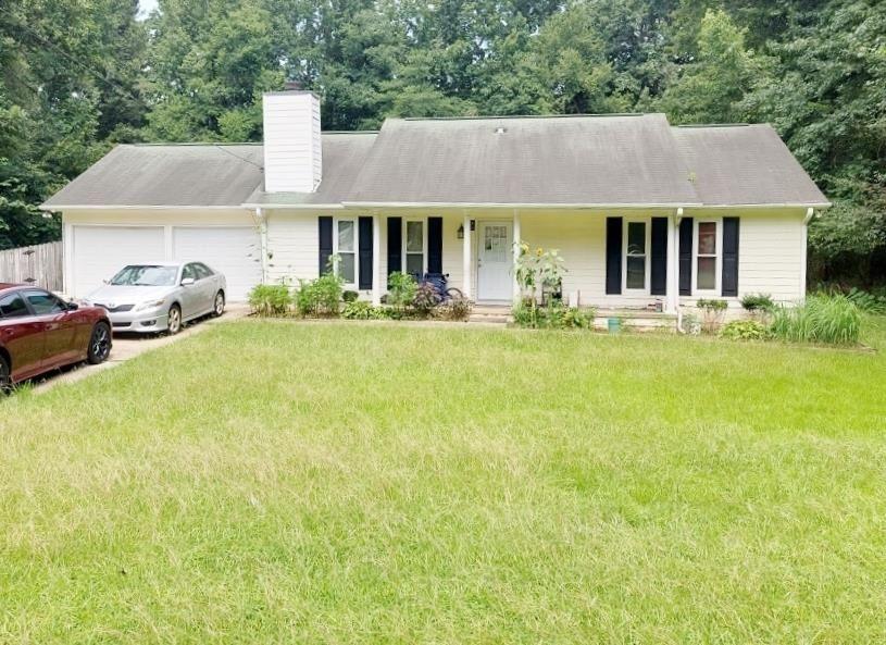 6760 Judy Lane, Riverdale, GA 30296 - MLS#: 9023156