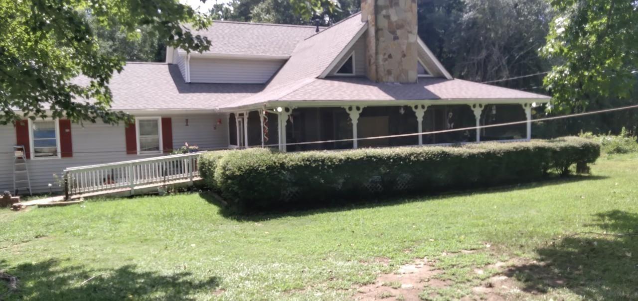 873 Cowan Road, Conyers, GA 30094 - #: 9039156