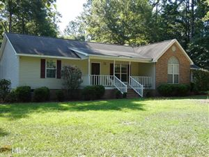 Photo of 84 Club Forest Dr, Tennille, GA 31089 (MLS # 8631157)