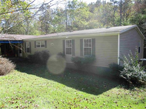 Photo of 274 Chandler Place Dr, Lavonia, GA 30553 (MLS # 8688157)