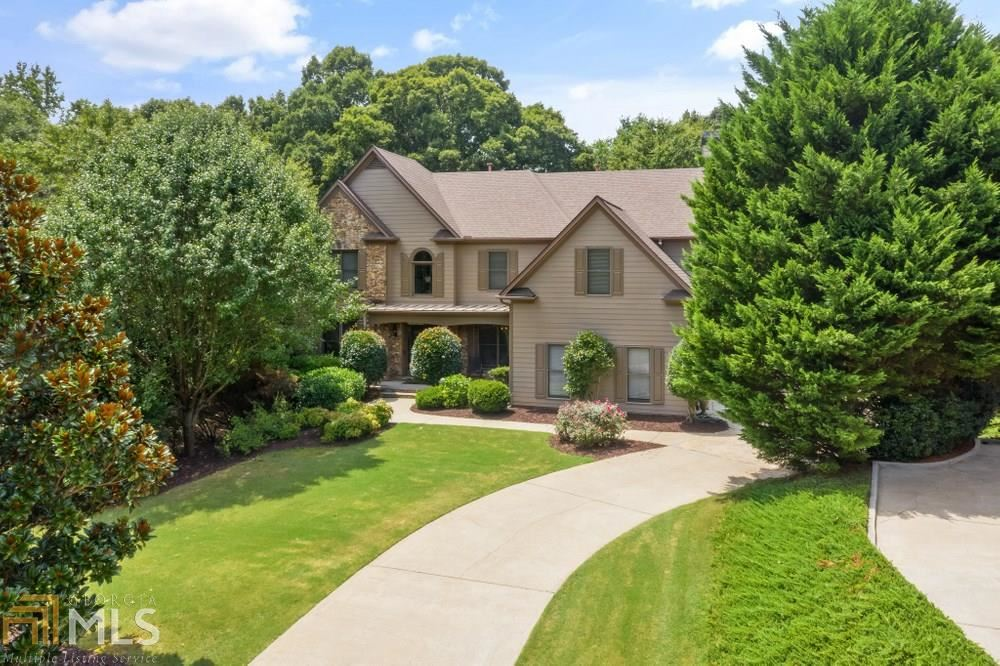 1305 Water View Ln, Suwanee, GA 30024 - MLS#: 8836157