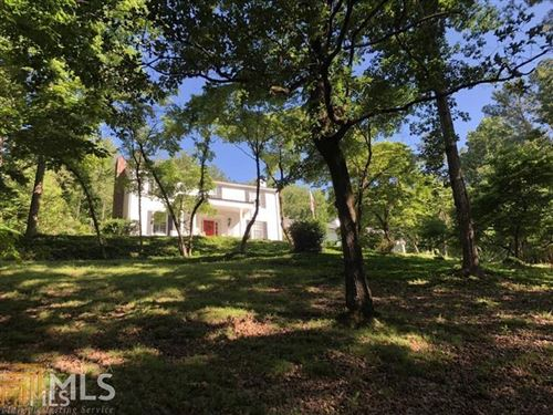 Photo of 7 Oakhill Ln, Rome, GA 30165 (MLS # 8860158)
