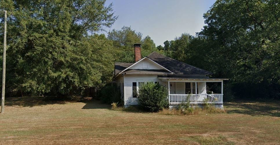 11501 Cumming Hwy, Canton, GA 30115 - MLS#: 8411158