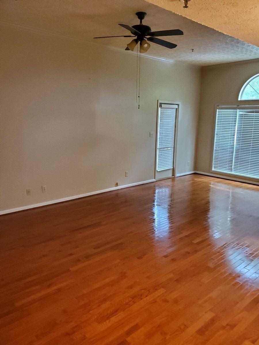 1250 Parkwood Cir, Atlanta, GA 30339 - MLS#: 8891158