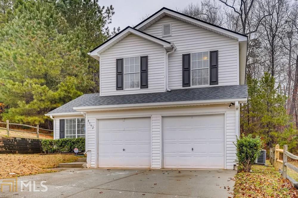4162 Riverbank, Decatur, GA 30034 - MLS#: 8904158