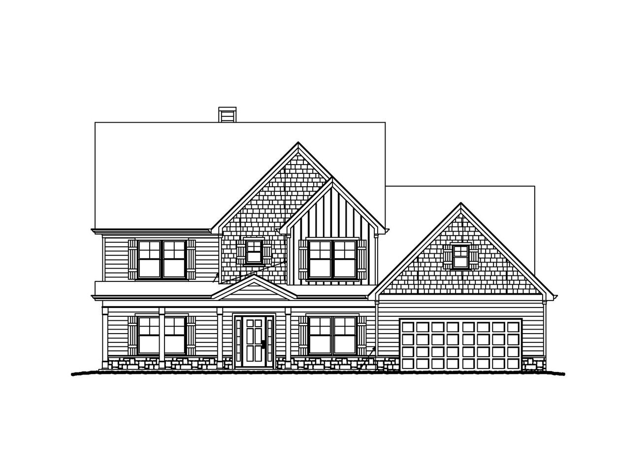 1202 Knowles Ally #16, Griffin, GA 30224 - #: 9018158