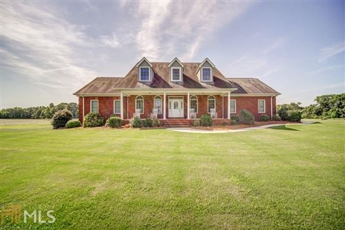 Photo of 59 Gaithers Rd, Mansfield, GA 30055 (MLS # 8798159)