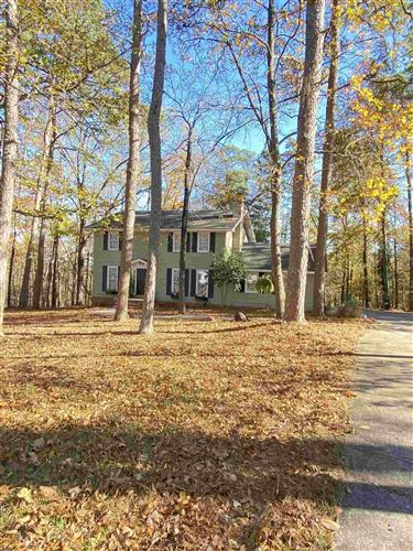 Photo of 311 Mount Alto Rd, Rome, GA 30165 (MLS # 8891159)