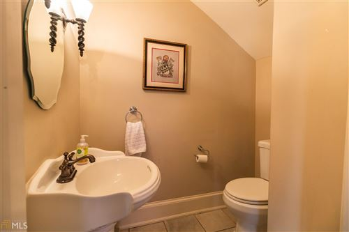 Tiny photo for 14 Coral Ave, Rome, GA 30161 (MLS # 8563160)