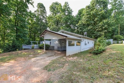 Photo of 337 Shepard Rd, Carnesville, GA 30521 (MLS # 8599160)