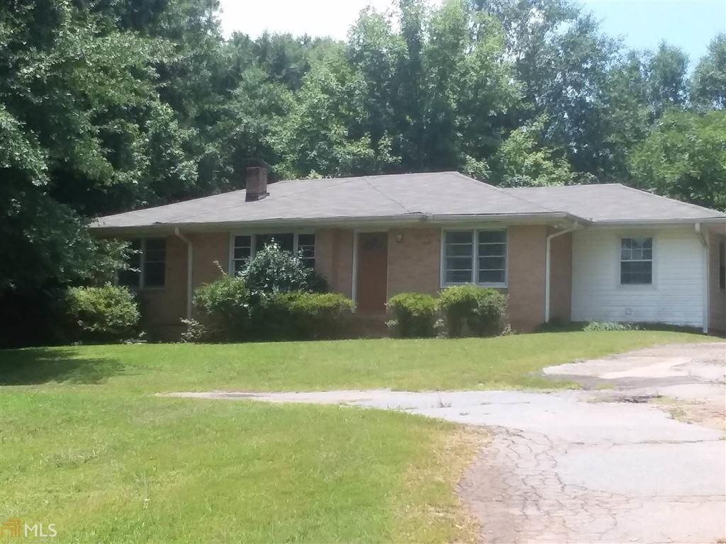Photo for 5 Lake Elder, Winder, GA 30680 (MLS # 8620160)