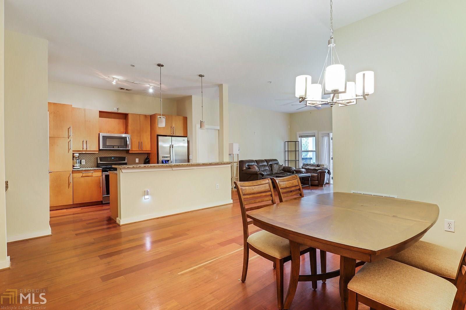 870 Inman Village Pkwy, Atlanta, GA 30307 - MLS#: 8882160