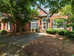 Photo of 1080 Waverly Hollow, Watkinsville, GA 30677 (MLS # 8617161)