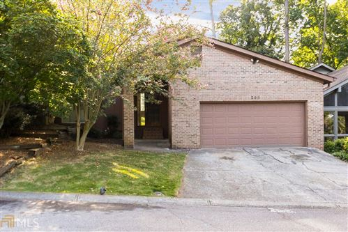 Photo of 295 Southwind, Roswell, GA 30076 (MLS # 8640161)