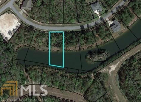 Photo of 106 Tidal Marsh Way, St. Marys, GA 31558 (MLS # 8671161)