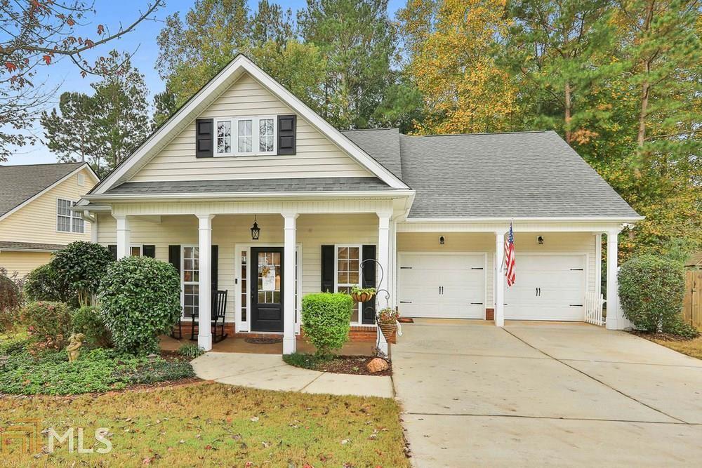 10 Westhill Drive, Newnan, GA 30265 - MLS#: 8881161