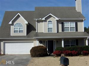 Photo of 15 Jacksons Walk, Jefferson, GA 30549 (MLS # 8540162)