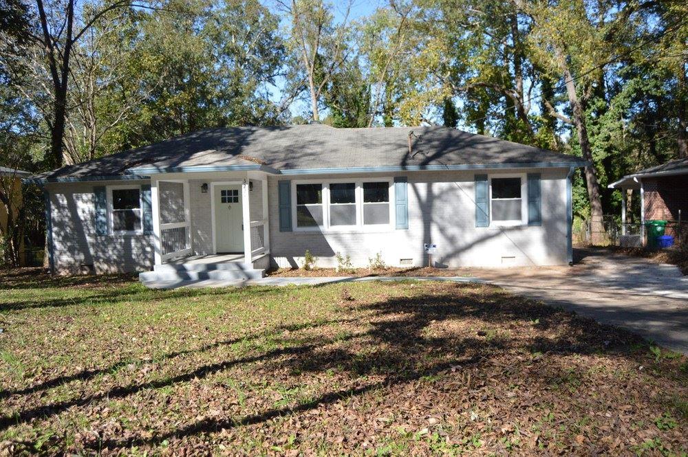 3224 Bluebird Lane, Decatur, GA 30032 - MLS#: 8883162