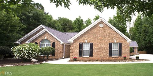 Photo of 62 Valley View Dr, Jefferson, GA 30549 (MLS # 8818163)