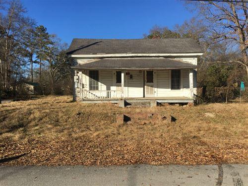 Photo of 148 W Church Street, Rockmart, GA 30153 (MLS # 8917163)