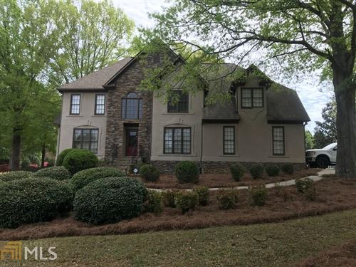 Photo of 511 Waterford Drive, Cartersville, GA 30120 (MLS # 8962163)