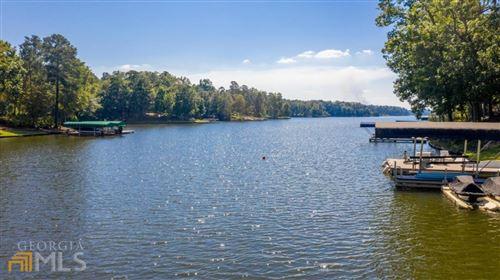 Photo of Greensboro, GA 30642 (MLS # 9060163)