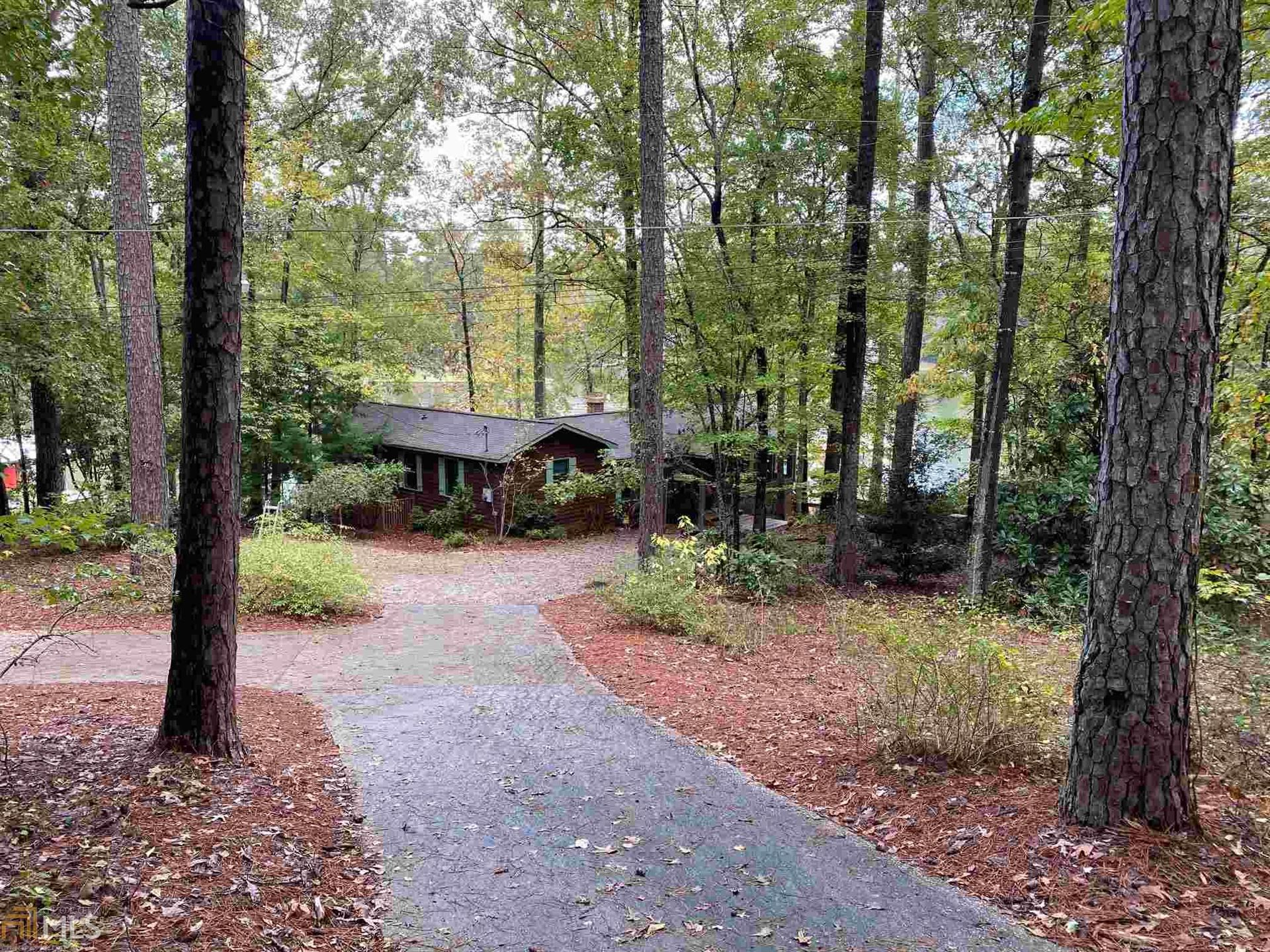 260 Hidden Valley Trl, Covington, GA 30014 - MLS#: 8879164