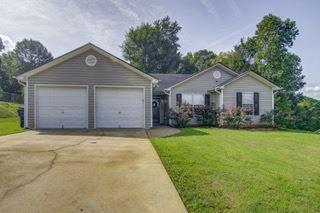 35 Pebble Ridge Drive, Covington, GA 30014 - #: 8860165
