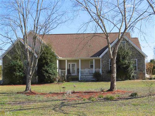 Photo of 14 Dunbar School Rd, Williamson, GA 30292 (MLS # 8912166)