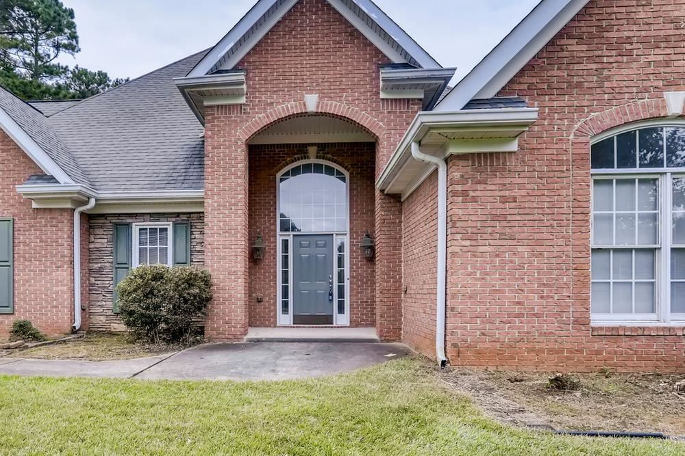 170 Jay, Fayetteville, GA 30215 - #: 9052166