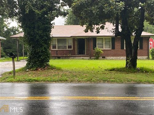 Photo of 1410 Nw Bolton, Atlanta, GA 30331 (MLS # 8817167)