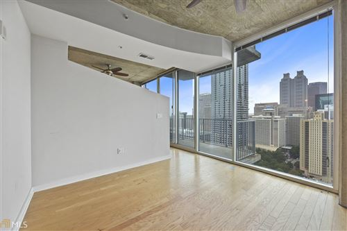 Photo of 400 W Peachtree St, Atlanta, GA 30308 (MLS # 8871167)