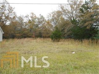 Photo of 0 Betty St, Sandersville, GA 31082 (MLS # 8791167)