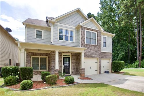 Photo of 1786 Martha Pointe Ter, Lawrenceville, GA 30043 (MLS # 8833168)