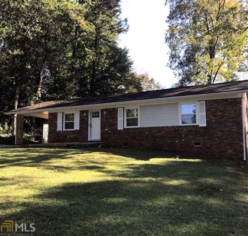 Photo of 3933 Bonnie Ln, Atlanta, GA 30354 (MLS # 8876168)