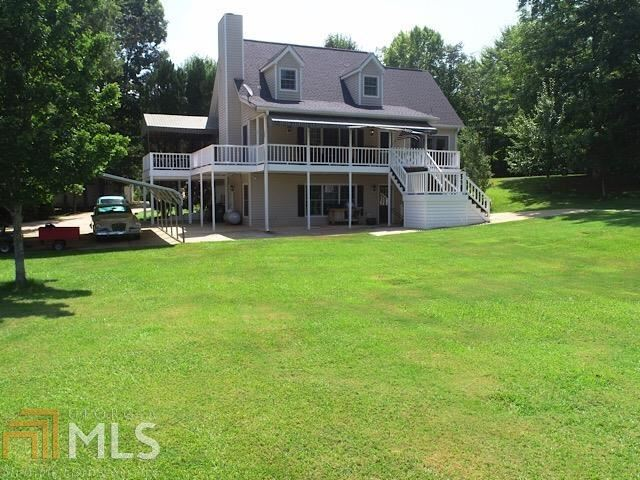 101 Lands Ct, Milledgeville, GA 31061 - MLS#: 8627168