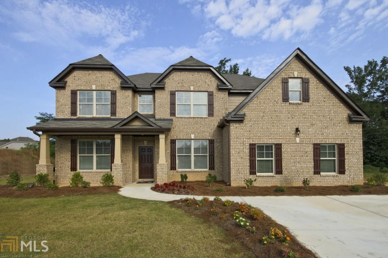 3251 Blackley Old Rd, Douglasville, GA 30135 - #: 8768168