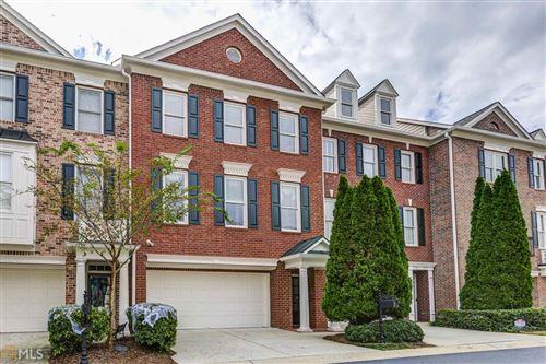 Photo of 482 Vinings Estates Drive SE, Smyrna, GA 30082 (MLS # 8877169)