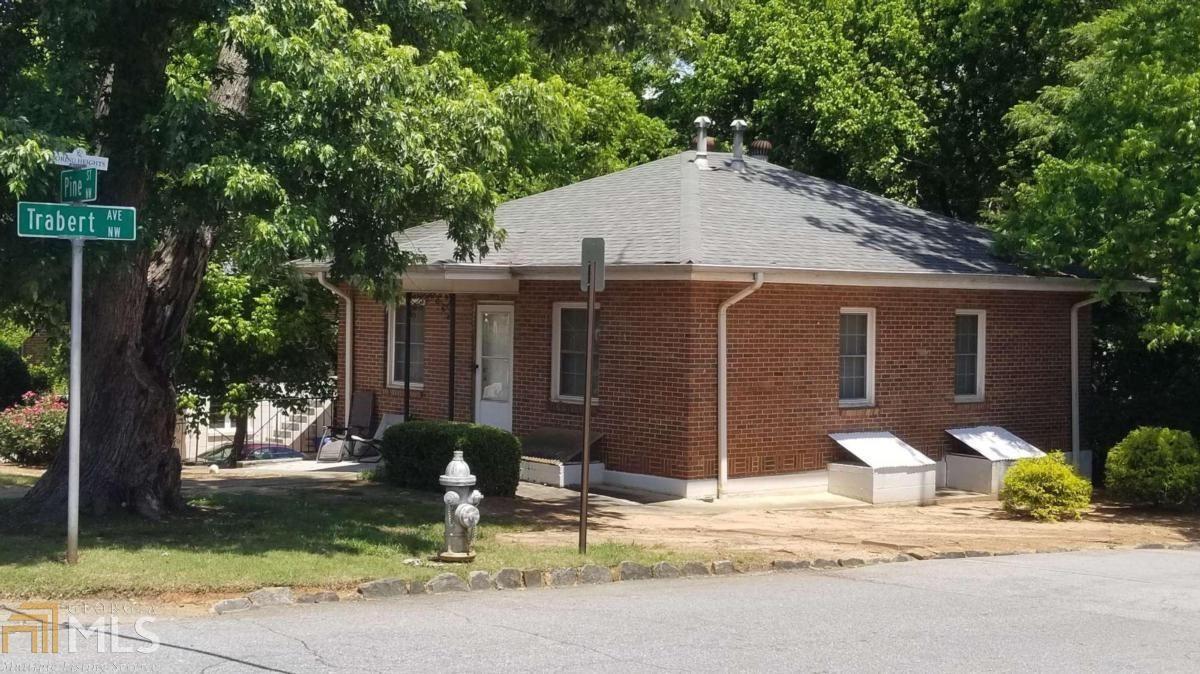 1469 Pine St, Atlanta, GA 30309 - MLS#: 8979169