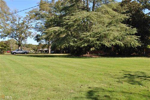 Photo of 133 Jonesboro St, McDonough, GA 30253 (MLS # 8914170)
